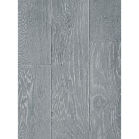 Sàn gỗ 3K Engineered OA16