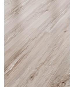 Classen Flooring 24359