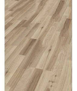 Kronotex Flooring D4172