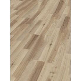 Sàn gỗ Kronotex D4172