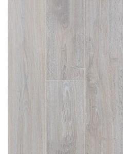 ThaiRoyal Flooring 10623