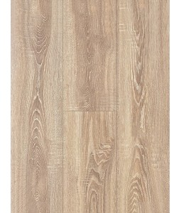 ThaiRoyal Flooring 10629