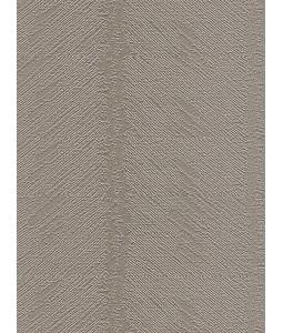 Siegfried cloth 22837