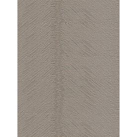 Vải dán tường Siegfried 22837