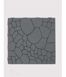 PVC Decking tiles SL - Grey