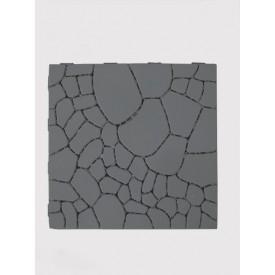Vỉ Nhựa Lót Sàn SL-Xám
