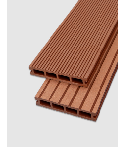 AWood Decking HD140x22 Brown