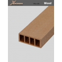 Gỗ Exwood HD180x60 Wood