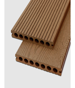AWood Decking AD140x24 Wood