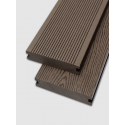 AWood Decking SD120x20 Coffee