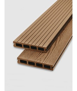 Sàn gỗ AWood HD140x25-4 Wood