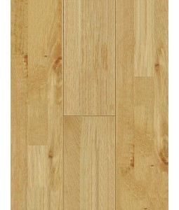 Oak hardwood flooring FJL