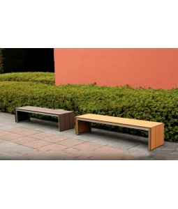 Outdoor furniture Type9