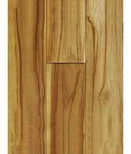 Teak hardwood flooring 900mm