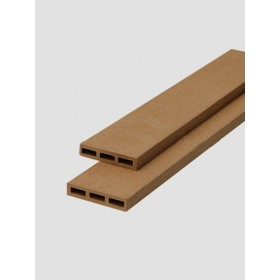 Thanh Lam AWood R90x20-3_wood