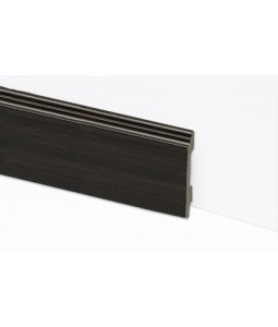Plastic skirting TW229