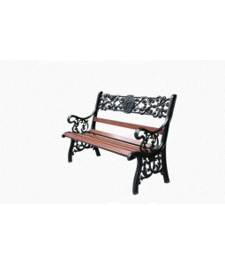 Outdoor chair GB01-DG