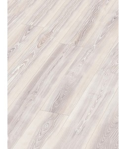 Kronotex Flooring D2989