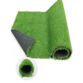 Artifical Grass Carpet EC 25MM
