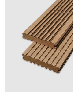 AWood Decking SD143x25 Wood
