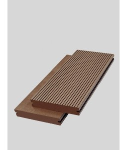 Exwood Decking SD120x20 Coffee