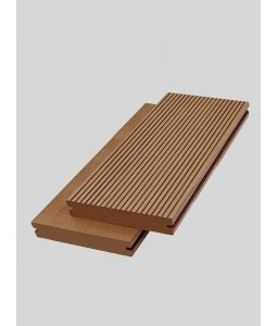 Exwood Decking SD120x20 Wood