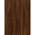 INDO-OR Flooring ID8039