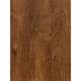 INDO-OR Flooring ID8068