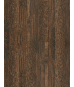INDO-OR Flooring ID1239