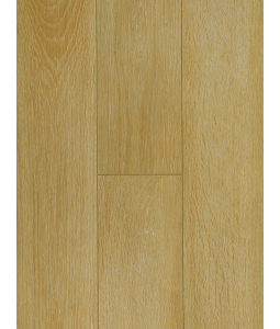 INDO-OR Flooring ID1270