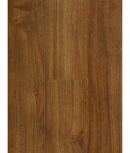 INDO-OR Flooring ID1279