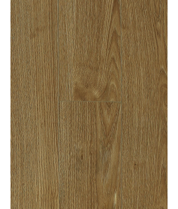 INDO-OR Flooring ID1290