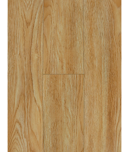 INDO-OR Flooring ID1296