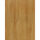 INDO-OR Flooring ID8668