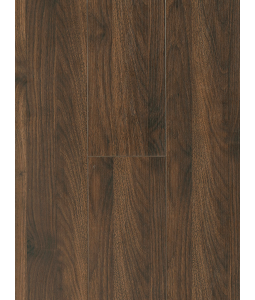 INDO-OR Flooring ID8010