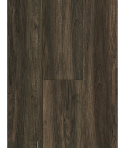 INDO-OR Flooring ID8071