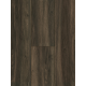INDO-OR Flooring ID8093