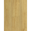 INDO-OR Flooring ID8072
