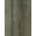 INDO-OR Flooring ID8076