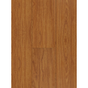 INDO-OR Flooring ID8079