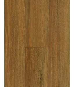 INDO-OR Flooring ID8086