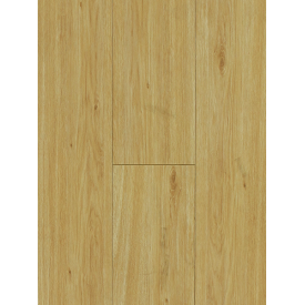 INDO-OR Flooring ID8088