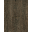 INDO-OR Flooring ID8096