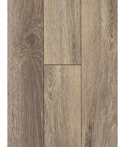 Kronopol Flooring D5384 - 12mm