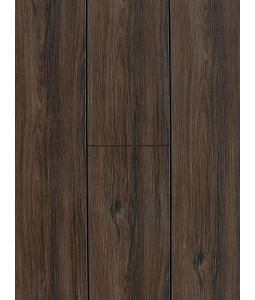 Ultra A Wood PS152x9 Acacia