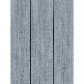 Ultra A Wood PS152x9 Snow Pine