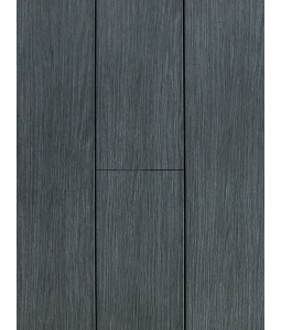 Ultra A Wood PS152x9 island Oak