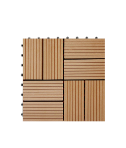 AWood DT02-8 Wood