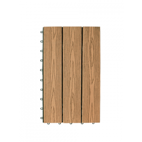 AWood DT36 WG Wood