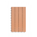 AWood DT364 Wood
